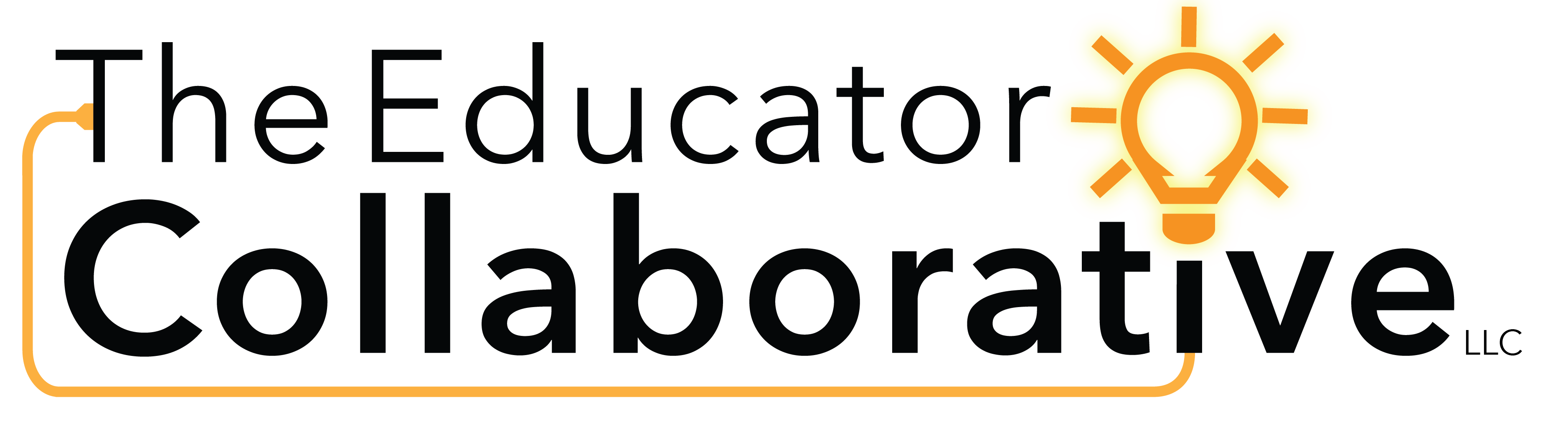The Educator Collaborative literacy professional development organization specializing in writing workshop, reading workshop, balanced literacy, culturally relevant pedagogy, technology integration and standards alignment